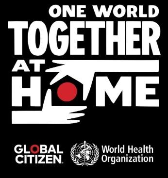 One World: Together at Home ¡El mega concierto que reunirá a lo mejor de la música! | La Primera Plana
